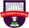 Videos - Via Talentum Academy
