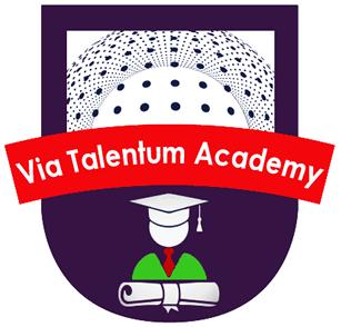 Via Talentum Academy